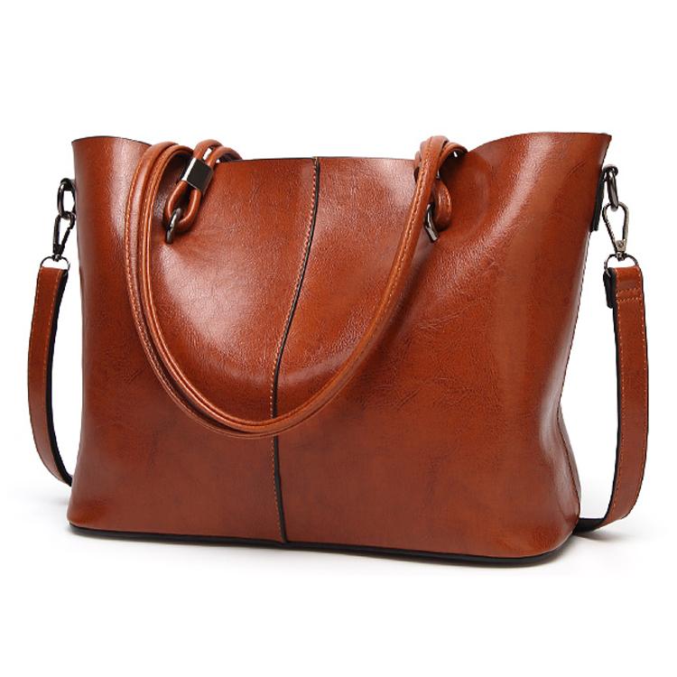 Venta al por mayor bolsos con correa larga baratos Compre