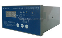 Generator parts Voltage Protector Suitable for Low Voltage