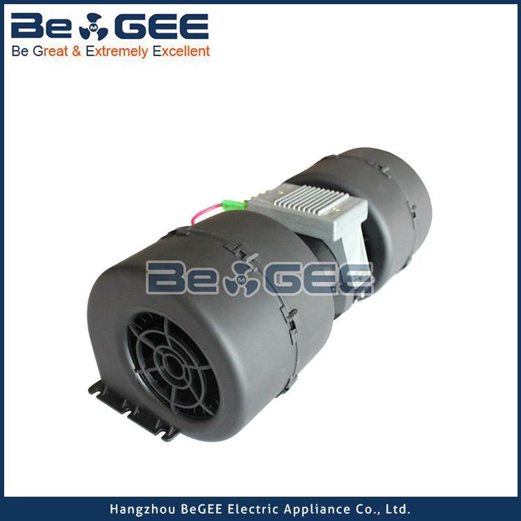 Easy Assembly Mobile Evaporator Fan Oem:008-a45-02 / 008-b45-02 ...