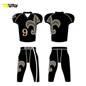 a797413495d Design Your Own American Football Jersey, Design Your Own American Football  Jersey Suppliers and Manufacturers at Alibaba.com