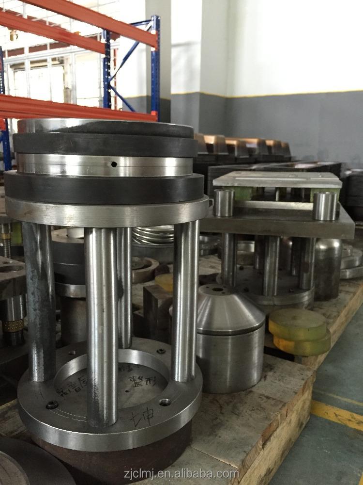 555 Stainless Steel Stock Pot