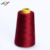 spun 30s/2 polyester thread,40/2 spun polyester sewing thread 603, leather shoes sewing thread 30/3