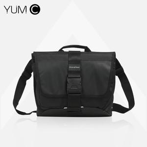 High-end Messenger Bag 4ea6df655a239