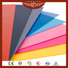 Colored Plastic Sheet Roll Wholesale, Sheet Rolling Suppliers - Alibaba