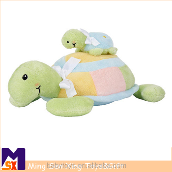 Babies Plush 10 Inch Musical Turtle Toy Buy Musical Animated