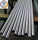 JT ASTM F136 Ti-6Al-4V TC4 Titanium alloy Bar price, medical grade titanium prices