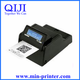 The smallest and Highly Reliable Thermal Ticket Printer TK180