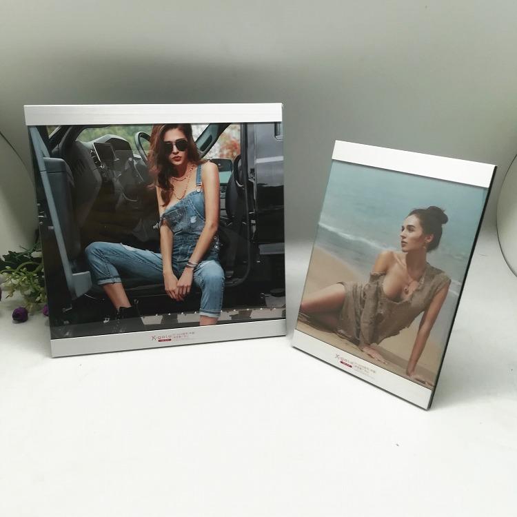 Catálogo de fabricantes de Marco De La Foto 6x8 de alta calidad y ...