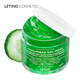 OEM phyto tree skin cream cucumber soothing gel for acne