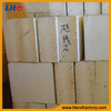 Factory Supply 60% 65% Al2O3 High Temperature Resistant Sillimanite Brick for Blast Furnace