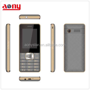 2 4inch Mobile Phone In Dubai Wholesale Market 4g Wifi Feature Phone  Unlocked Whatsapp Facebook Cellular Phone - Buy 4g Wifi Feature  Phone,Mobile