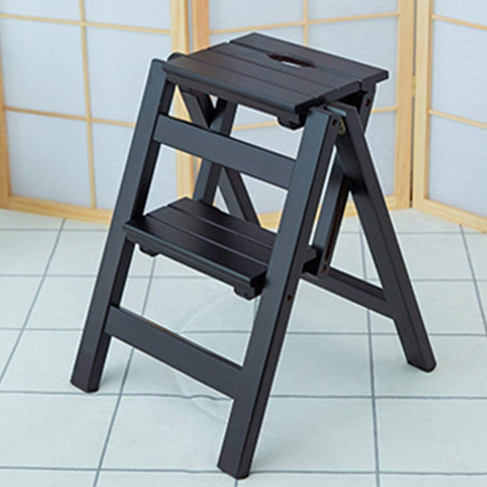 Cheap Black Wood Step Stool, find Black Wood Step Stool deals on ...