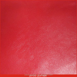 2014 new pu synthetic leather , pu for case making in famous Italian style