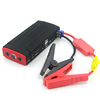 2018 Car Emergency Tools 12V Mini Portable Battery Jump Starter with Air Compressors
