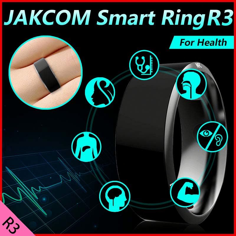 Jakcom R3 Smart Ring 2017 New Premium Of Boxing Ring Hot Sale With Mma Cage Fighting Images Boxing Ring Padding Brand Boxing