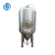 Still stainless steel  100l home brew conical fermenters