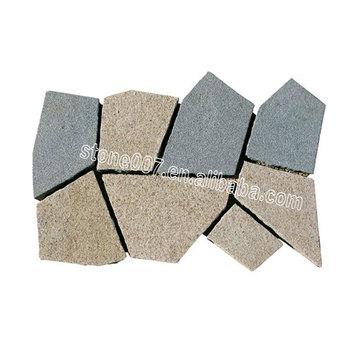 Attirant Good Price Stone Slate Patio Pavers   Buy Stone Slate Patio Pavers,Granite  Patio Pavers,Cheap Patio Paver Stones Product On Alibaba.com