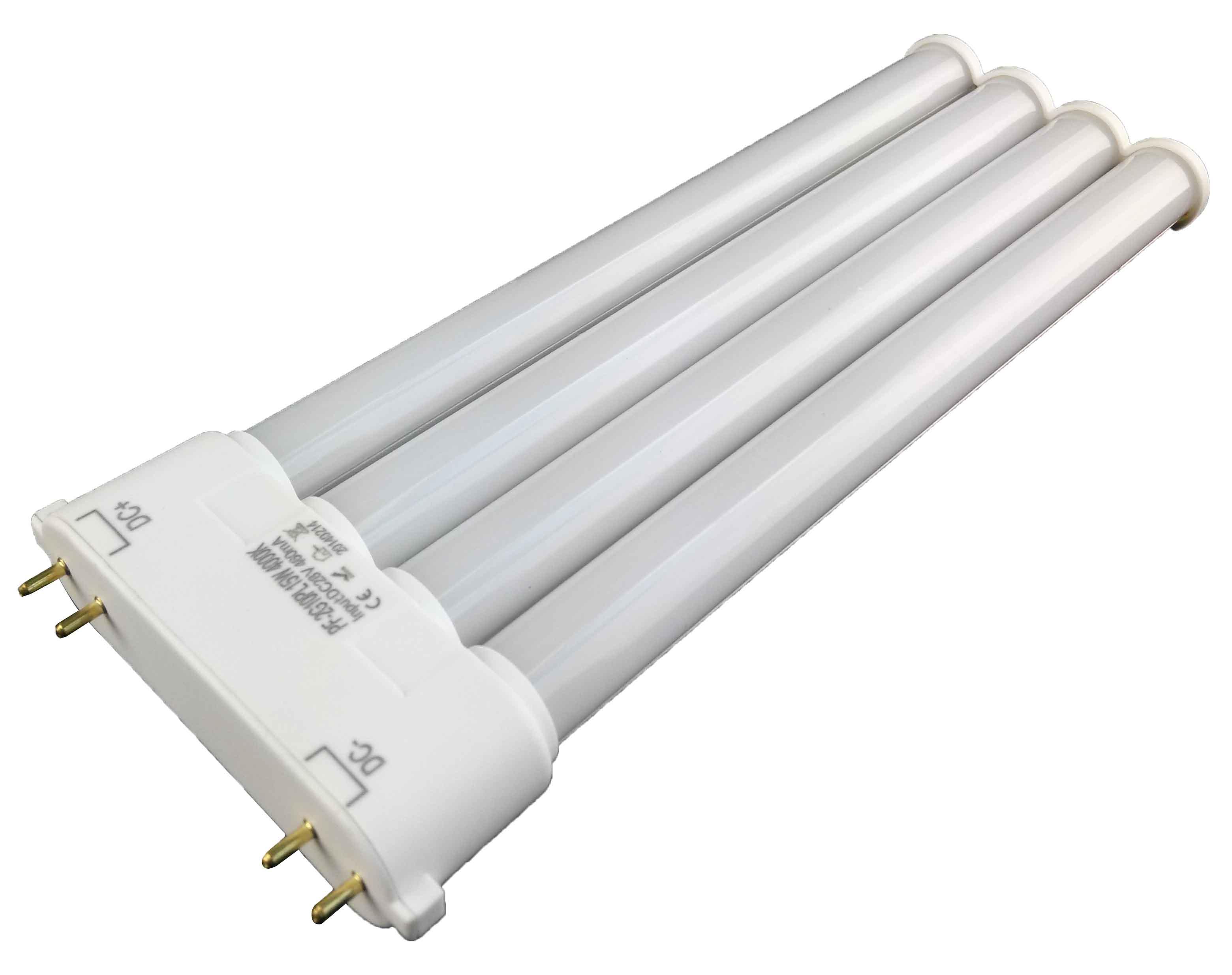 internal-isolated-led-driver-13W-LED-PL Spannende Led Lampen 10 Watt Dekorationen