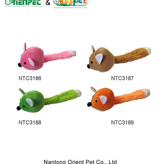 Kleurplaat Hamster Bestel Uw Favoriet Kleurplaat Hamster Van De