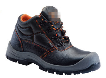 Usa Wholesale Safety Shoes Export Surplus Shoes Woodland Safety ...