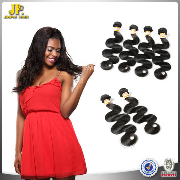 JP Hair Virgin Aliexpress Good Quality Cheap Eurasian Human Hair Bulk