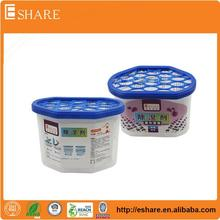 Eco-friendly cheap silica gel price pack