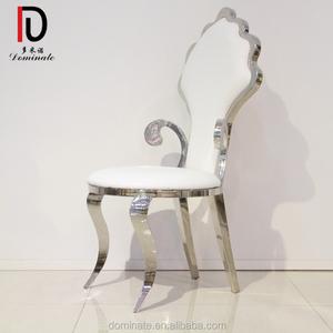 Genial Modern Baroque Style Furniture Wholesale, Modern Baroque Suppliers   Alibaba