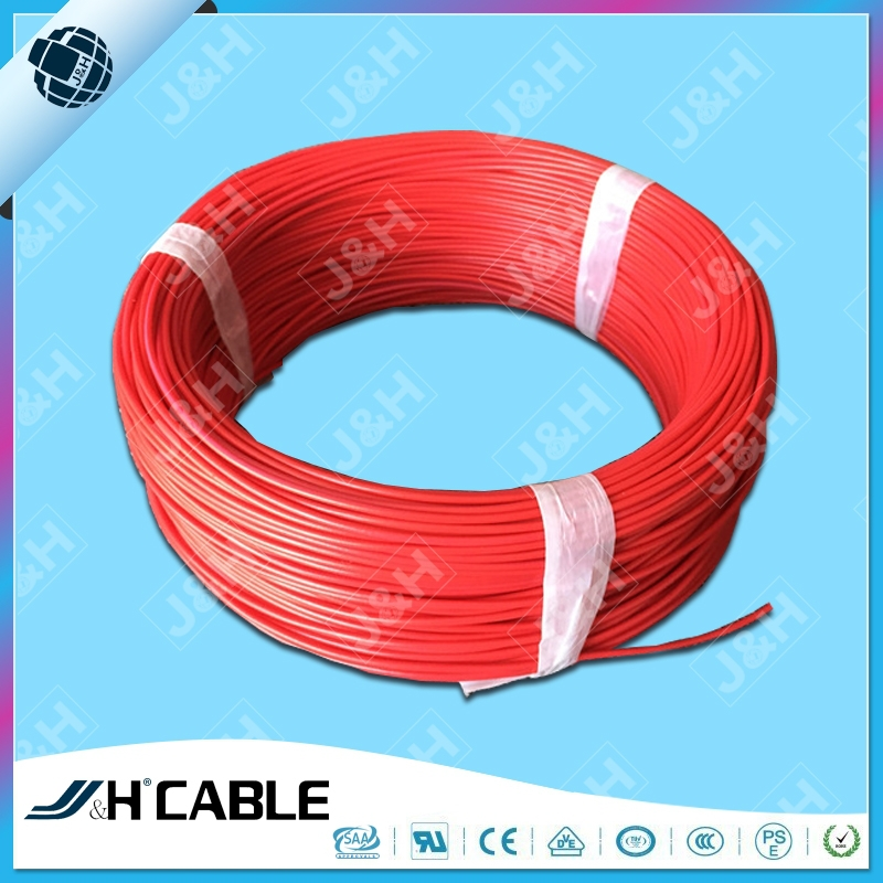 Flry-a Cable, Flry-a Cable Suppliers and Manufacturers at Alibaba.com