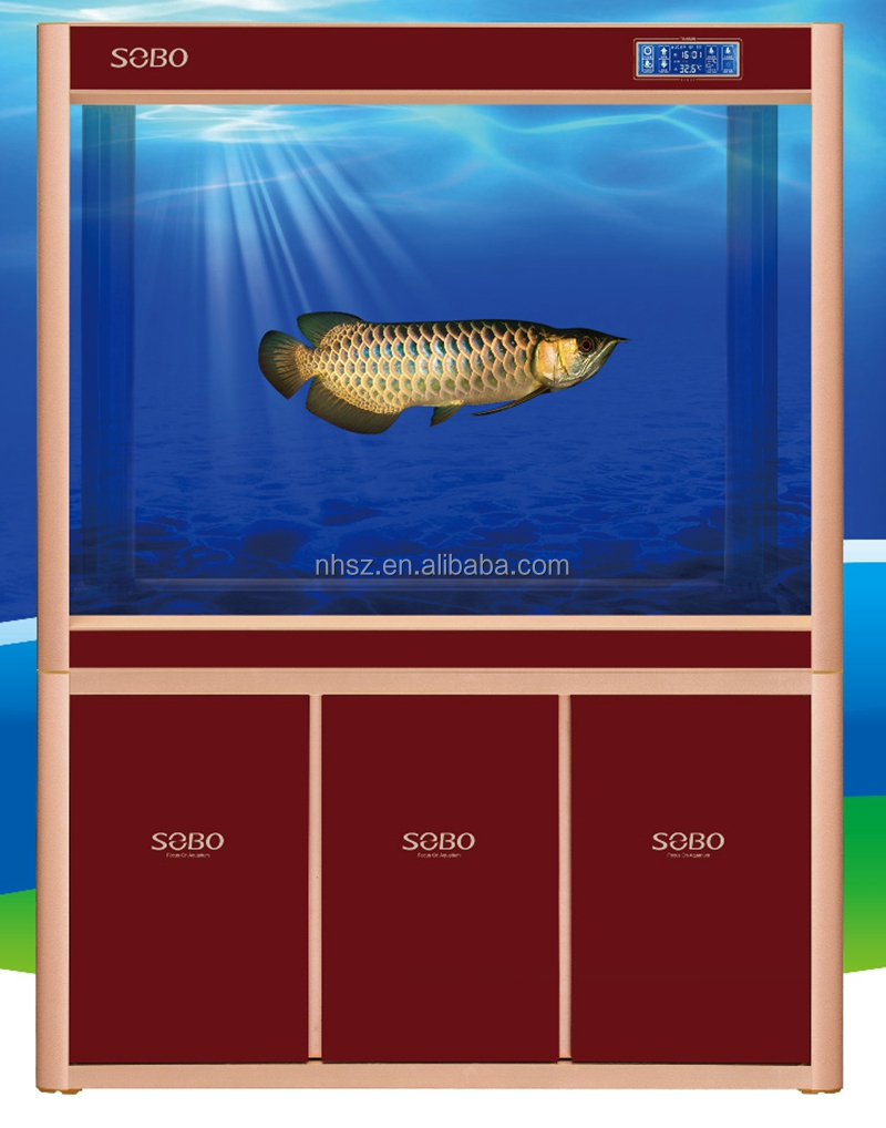 Flower Horn Fish, Flower Horn Fish Suppliers and Manufacturers at ...