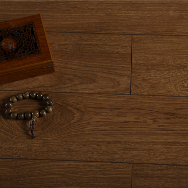Fit Laminate Flooring Source Quality Fit Laminate Flooring From