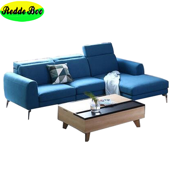 Living Room Furniture L Shape Sofa Simple Sofa Designs Buy Italy
