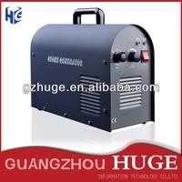 Global sales lead blue 2g air purifier reviews