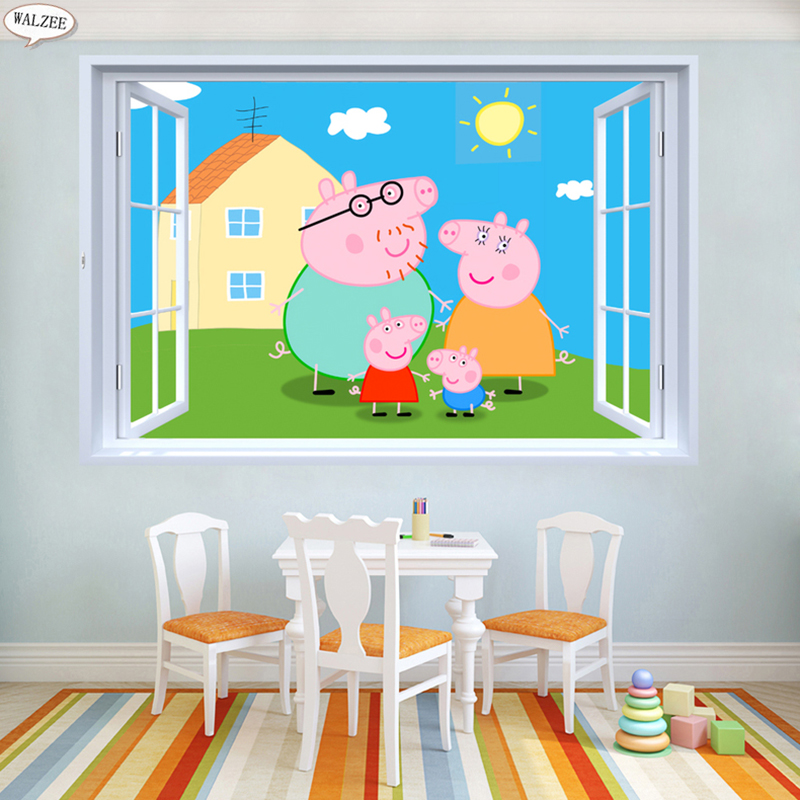Peppa Pig Laptop Wallpapers Cute Daily Motivational Quotes