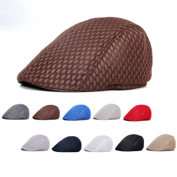 Custom Cheap Beret Different Fashion Types Of Hats And Caps - Buy ... 7bef3fda7a2