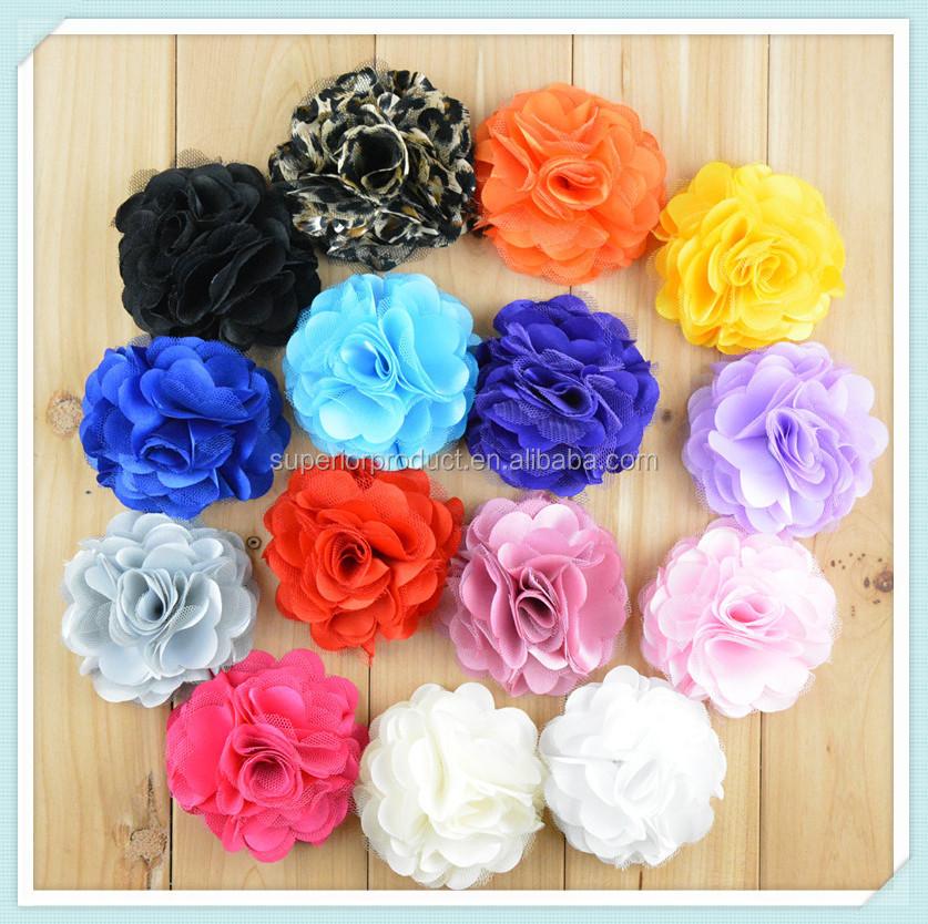 Satin flowers for hair satin flowers for hair suppliers and satin flowers for hair satin flowers for hair suppliers and manufacturers at alibaba mightylinksfo