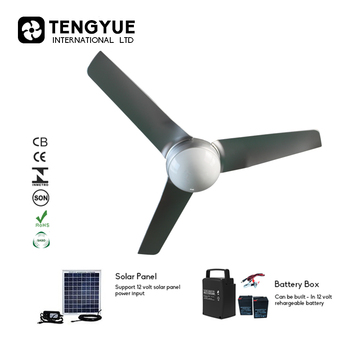 Cheap price 42 inch solar ceiling fans with lights metal blade cheap price 42 inch solar ceiling fans with lights metal blade electric fan home appliances 12v aloadofball Choice Image