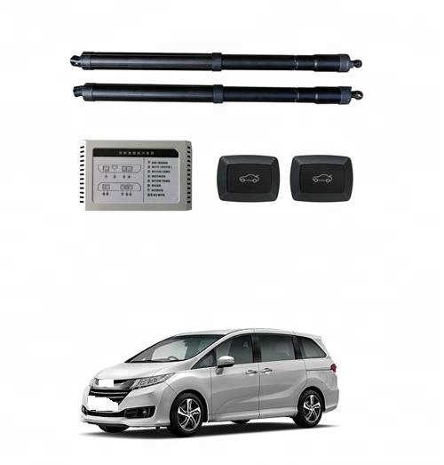 Electric tailgate lift for HONDA ODYSSEY