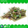 2016 Ice Snow World indoor playgroundr Soft Equipment with Christmas Decoration sa...