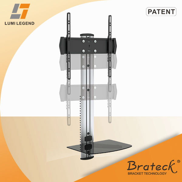 Vertical Tv Mount, Vertical Tv Mount Suppliers And Manufacturers At  Alibaba.com