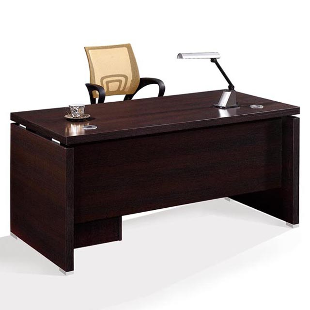 Luxury Italian Office Executive Computer Desk Assembly Instructions Without  Chairs (CD 86602)