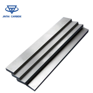 hot sale wolfram carbide strip for crushing rock