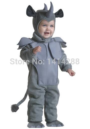 Cheap Little Kid Old Man Costume, find Little Kid Old Man