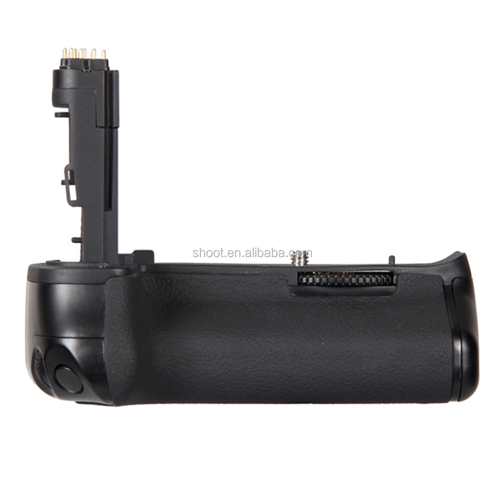 Battery Grip for Canon EOS 6D SLR Camera
