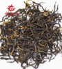 manufactory price flavoured white tea leaves whatsapp:+8618798647209
