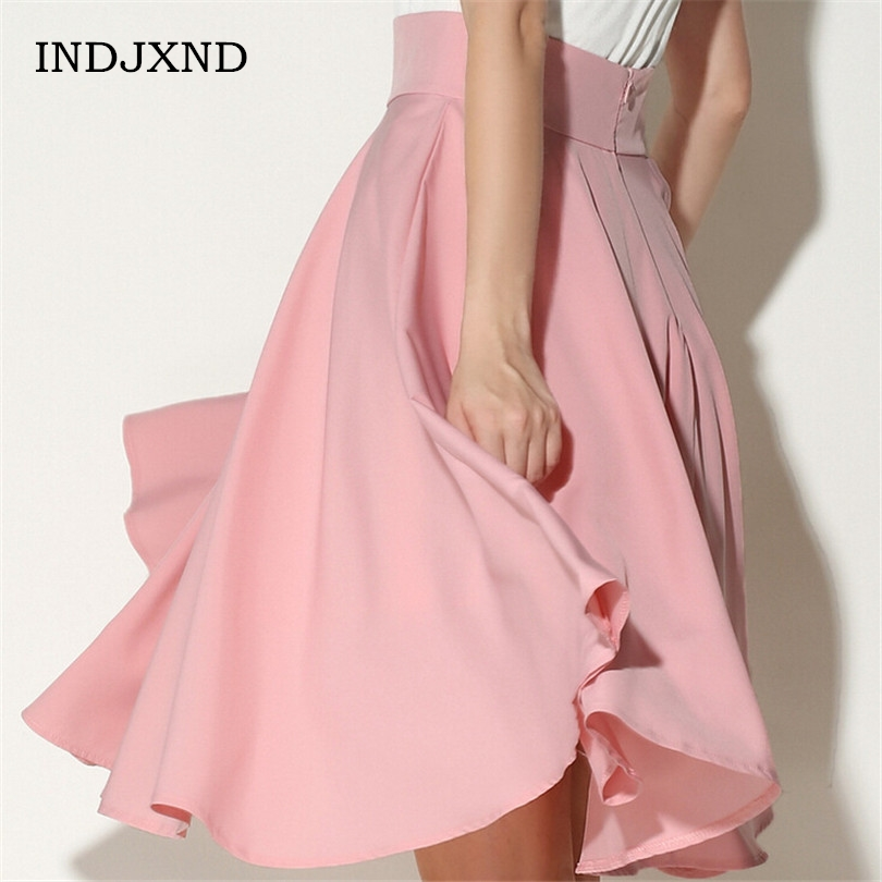 Купи из китая Одежда и аксессуары с alideals в магазине INDJXND Newly Store