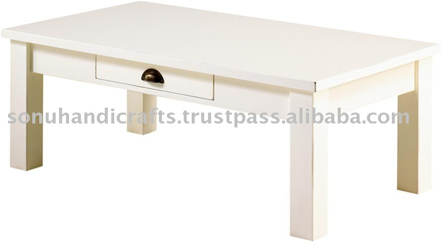 MOBILI BIANCHI--Id prodotto:100235785-italian.alibaba.com