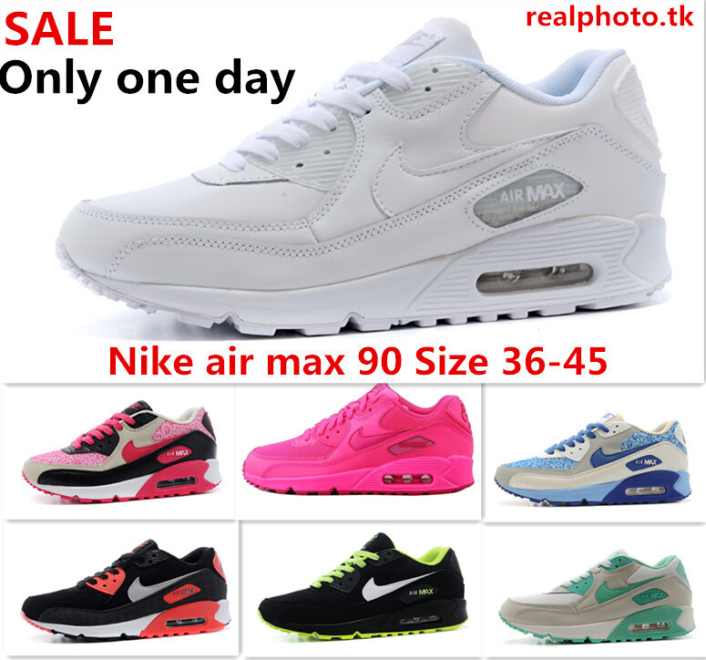 coupon for nike shoes air max 2014 price in india 470ee a4a6b