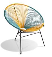 Rattan Chair/Garden Chair/Plastic Chair