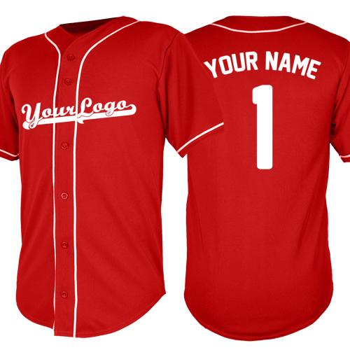7647257e1 2018 Hot Sale Cheap Custom Sublimation Baseball Jersey Shirt - Buy ...