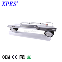 hot new products Shortwave Wavelength 254nm UV Lamp UAS Georgia uv disinfection lamp